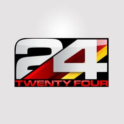 24 News Malayalam Channel Live Streaming - Live TV - 373 views