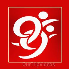 99TV Telugu - Online News Paper - 6626 views
