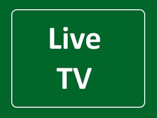 Live TV(Any) Channel Live TV Streaming - APLatestNews com
