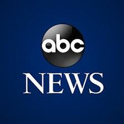 ABC News Channel Live Streaming - Live TV - 607 views