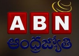 ABN Andhrajyothi Channel Live Streaming - Live TV - 3392 views
