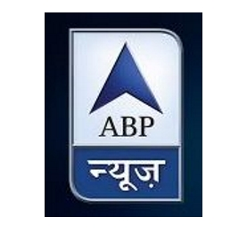 ABP News Channel Live Streaming - Live TV - 2679 views