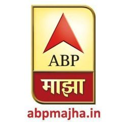 ABP MAJHA Marathi Channel Live Streaming - Live TV - 418 views