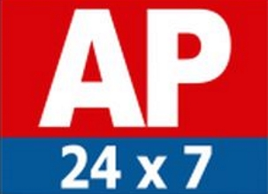 AP 24x7 Channel Live Streaming - Live TV - 5978 views