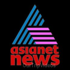 AsiaNet News Malayalam(Malayalam Hot Latest news) Channel Live TV Streaming