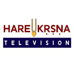 Hare Krsna Channel Live Streaming - Live TV - 562 views