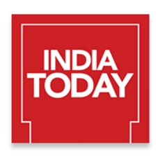 India Today News(English Hot Latest news) Channel Live TV Streaming