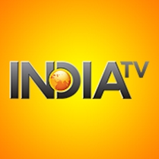 IndiaTV Channel Live Streaming - Live TV - 1323 views