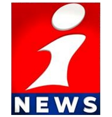 INews Channel Live Streaming - Live TV - 3454 views