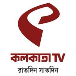 KOLKATA TV Bengali Channel Live Streaming - Live TV - 532 views