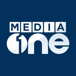 Mediaone Malayalam(Malayalam Hot Latest news) Channel Live TV Streaming