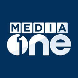 Mediaone Malayalam(Malayalam Hot Latest news) Channel Live TV Streaming