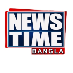 News Time Bangla (Bengali/Bangla Hot Latest news) Channel Live TV Streaming