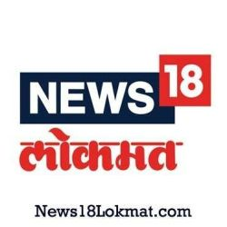 News18 Lokmat Marathi Channel Live Streaming - Live TV - 185 views