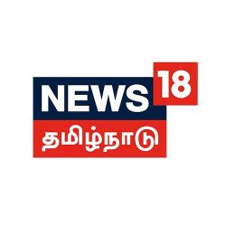 News18 Tamil(Tamil Hot Latest news) Channel Live TV Streaming