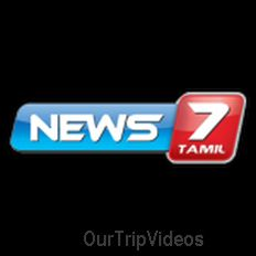 News7 Tamil(Tamil Hot Latest news) Channel Live TV Streaming