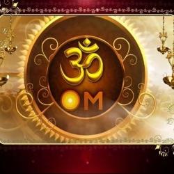 OM CVR Telugu Spiritual TV(Telugu  వేడి తాజా టీవీ వార్తలు,  విశేషాలు, భక్తి , సంగీతం  ) Channel Live TV Streaming
