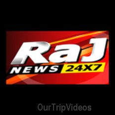 Raj News Tamil(Tamil Hot Latest news) Channel Live TV Streaming
