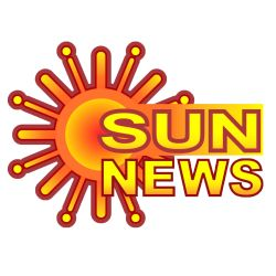 Sun Tamil(Tamil Hot Latest news) Channel Live TV Streaming