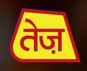 Tez(Hindi Hot Latest news लाइव टीवी स्ट्रीमिंग चैनल) Channel Live TV Streaming