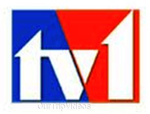 TV1 Telugu Channel Live Streaming - Live TV