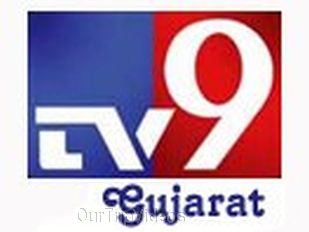 TV9 Gujarat Channel Live Streaming - Live TV