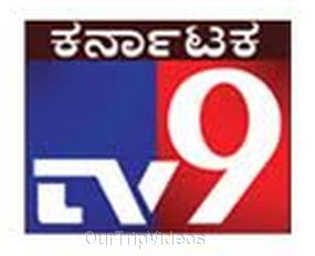 TV9 Karnataka Channel Live Streaming - Live TV