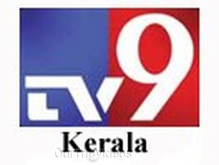 TV9 Kerala Channel Live Streaming - Live TV