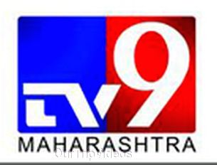 TV9 Maharastra Channel Live Streaming - Live TV