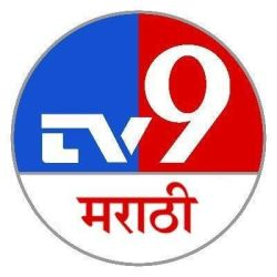 TV9 Marathi Live Channel Live Streaming - Live TV - 239 views