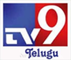 TV9 Channel Live Streaming - Live TV