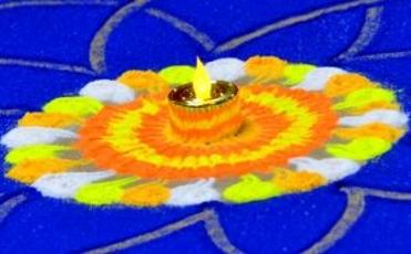 భోగ సంక్రాంత కనుమ శుభాకాంక్షలు - తెలుగు జాతి పెద్ద పండుగ