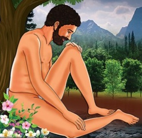 వేమన ఆత్మ జ్ఞాన సంపద 2 - మనసు విరిగెనేని మాయ తొలగు